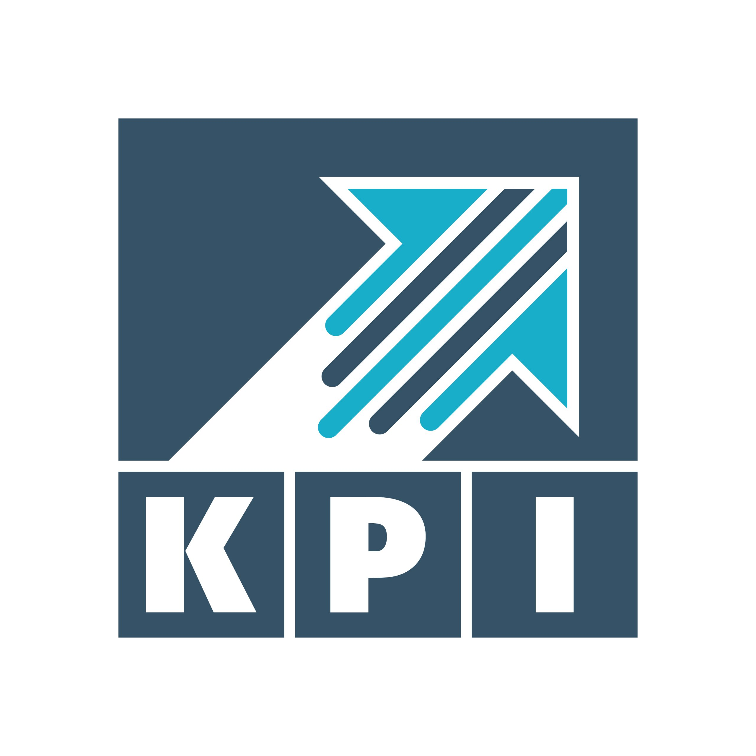Kpi Collective 2.0
